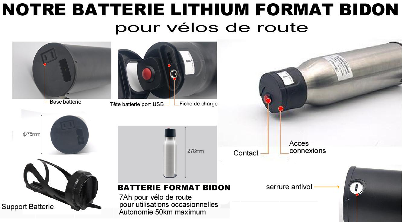 batterie-bidon2.JPG